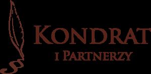Kancelaria KONDRAT i Partnerzy