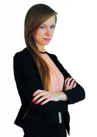 Marta_Szczygieł